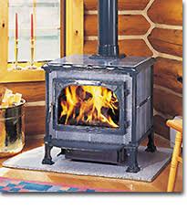 Best Soapstone Wood Stove Soapstone Wood Burning Stoves Canada U2013 Best Stoves