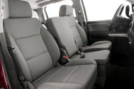 Chevy Silverado Work Truck 2014 - 2014 chevy silverado 1500 ls front seats photo 62505094