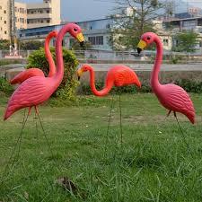 25 unique plastic pink flamingos ideas on pink