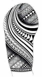 maori tattoo design marquesan tattoos pinterest maori