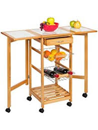rolling kitchen island kitchen islands carts
