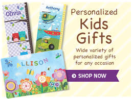 baby customized gifts personalized baby books great gifts your child can treasure