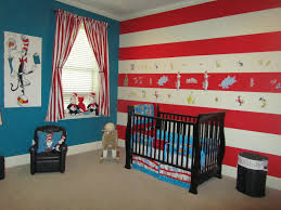 Dr Seuss Crib Bedding Sets Custom Made Crib Bedding Set With Dr Seuss Design By