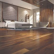 floor and decor locations floor 44 modern floor and decor locations ideas high resolution
