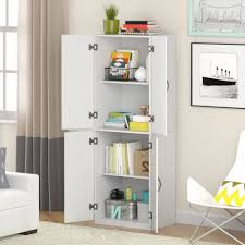31 cool white office storage cabinets yvotube com