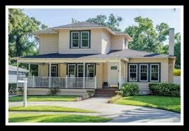 house exteriors florida home exteriors