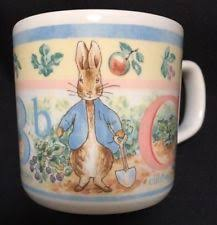 wedgewood rabbit rabbit vintage original wedgwood china dinnerware ebay