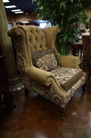 101 best furniture images on pinterest living room furniture