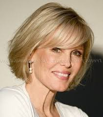 haircut for 60 year old with fine medium length hair medium haircuts for 60 year old woman short hairstyles for women