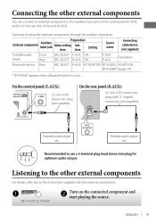 jvc kd x250bt wiring diagram sony stereo wire harness diagram
