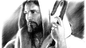 amazing jesus christ sketch art you wouldn u0027t believe it u0027s pencil