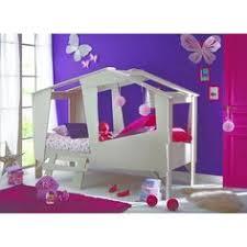 le kinderzimmer kinderzimmer hochbett zwei kinder kinderzimmer babyzimmer