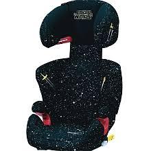voiture 3 sièges bébé bébé confort siège auto gr 2 3 rodi xp fix wars édition