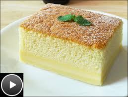 http kitchentigress blogspot sg 2013 06 ogura cake video recipe