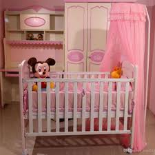 bedroom canopy for bed canopy for princess bed princess