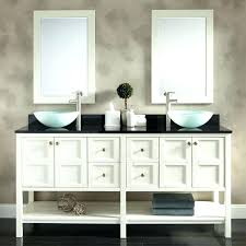 Design Your Own Bathroom Vanity Design Your Own Bathroom Vanity Room Cabinets Simple