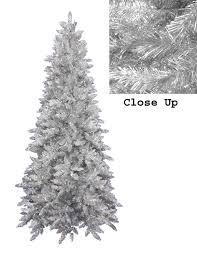 slim douglas fir christmas tree simple sale with slim douglas fir