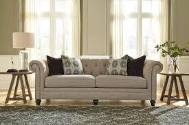 living room furniture ashley living room design chic ashley furniture tucson for home furniture