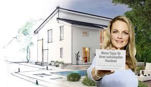 Schl Selfertiges Haus Kaufen Fertighaus Kaufen Massiv Fertighäuser Günstig Bei Prohaus