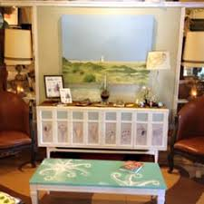 Interior Designers Wilmington Nc Re Eco Design Art Galleries 5323 Oleander Dr Wilmington Nc
