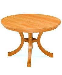 carlisle shaker dining table amish direct furniture