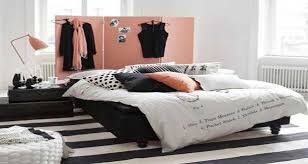 le chambre ado 6 chambres ado fille pour piquer des idées déco