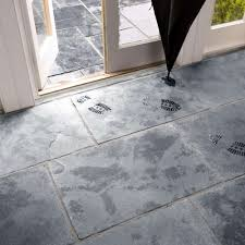 Laminate Flooring Topps Tiles Black Floor U0026 Wall Tiles Topps Tiles