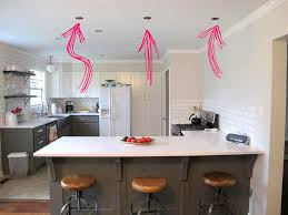 ceiling track lights for kitchen kitchen 54 beautiful living room ceiling light 14 in best