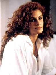 80s layered hairstyles 25 most iconic hairstyles of all time julia roberts hair pretty
