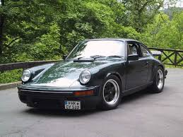 porsche british racing green british racing green on a 911 page 2 pelican parts technical bbs