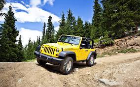 white jeep wallpaper jeep wallpaper 6848402