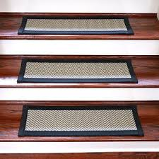 decor non skid stair treads and outdoor stair treads lowes also