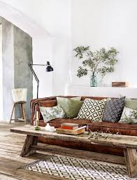 Living Room Ideas With Leather Sofa Modern Leather Sofa Ideas For Modern Living Room Hupehome