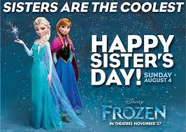 new disney movie frozen coming to theaters november 27 2013
