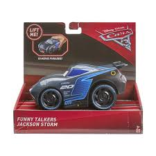 matchbox audi r8 toy cars toy cars for kids kmart