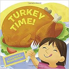 turkey time thanksgiving board books price sloan