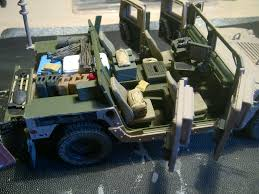 civilian humvee 132 best hmmwv images on pinterest hummer h1 military vehicles