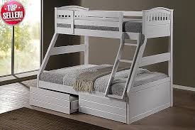 Bunk Beds For Sale Bunk Beds 3 Sleeper Bunk Beds Sale Unique Bunk Beds Single