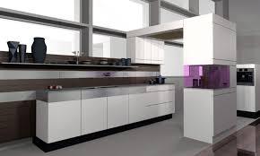 Bunnings Kitchens Designs Design 3d Kitchen Kitchen And Decor