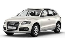 q5 audi price audi q5 price best car reviews us shopiowa us