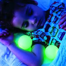 kids night light with timer night light night light plug in merrilldavid com