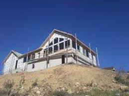 Colorado Home Builders Nelson U0026 Son Construction Service Custom Home Builder
