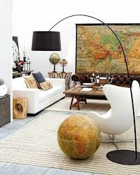 articles with living room lamp shade ideas tag living room