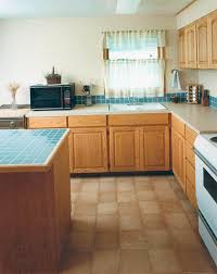 Vancouver Kitchen Cabinets Cabinet Remodeling Portland Refacing Kitchen Cabinets Vancouver Wa