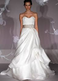 jim hjelm bridal any jim hjelm brides out there weddingbee