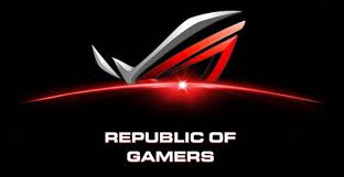 theme bureau windows 7 gratuit asus republic of gamers un thème visuel gratuit pour windows 7