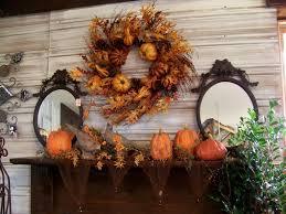 Fall Home Decorating Ideas Autumn Home Decor Ideas Comfortable Fall Home Decorating Ideas On