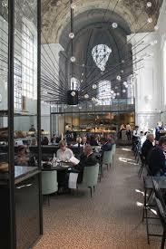 Restaurant Interior Design by 168 Best Public Space Images On Pinterest Restaurant Design