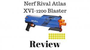 black friday nerf guns expensive nerf guns for sale on black friday nerf gun r us