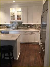 antique tile backsplash kitchen mirrored subway tile backsplash elegant white kitchen